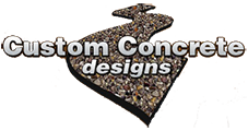 Custom Concrete Designs